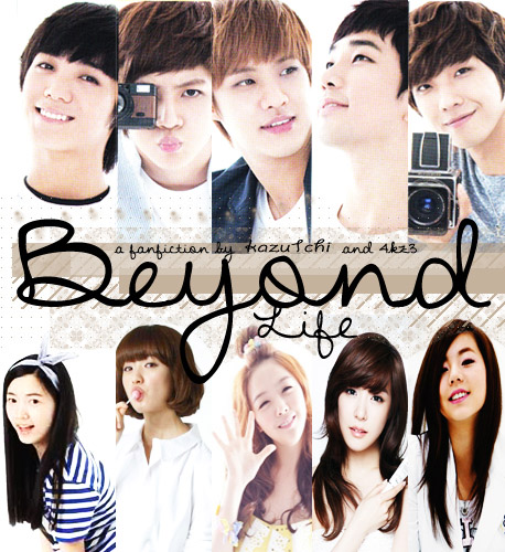 beyondlife-cover
