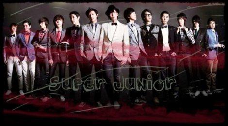 super_junior_wallpaper_3_by_xthexfunnnx-d2zyi5l2