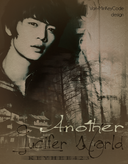 another-lucifer-world-keyhee423