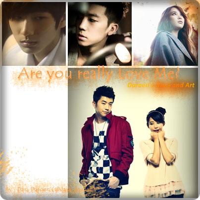 Iu And Wooyoung 2012 Main cast   lee ji eun  iu  Iu And Wooyoung 2012