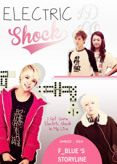 electric-shock
