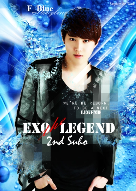 exo-the-legend-2