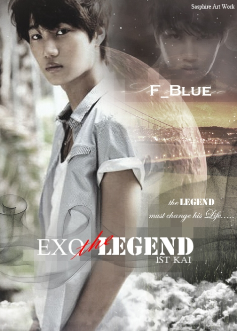 exo-the-legend