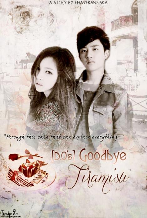 goodbye-tiramisu