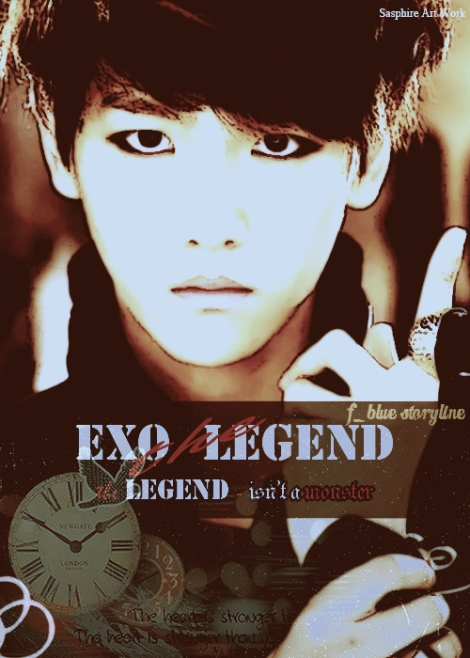 exo-the-legend-3
