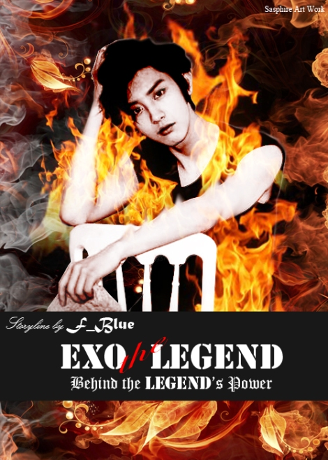 exo-the-legend-4