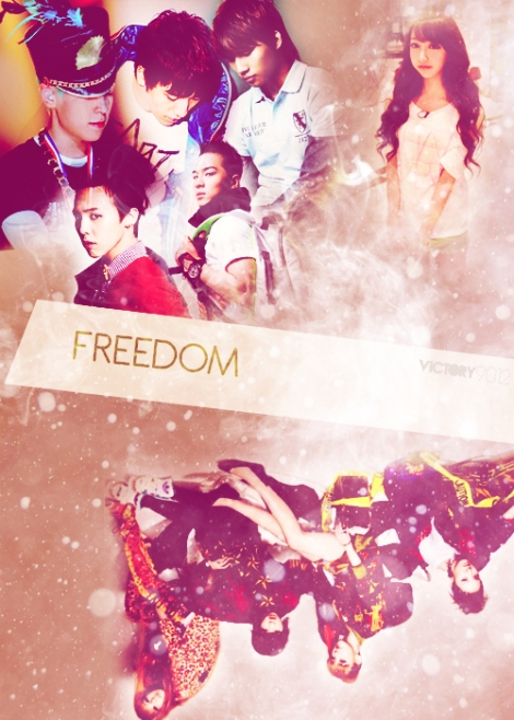 Freedom-ff-cover