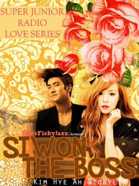 siwon-the-boss-by-kim-hyeah