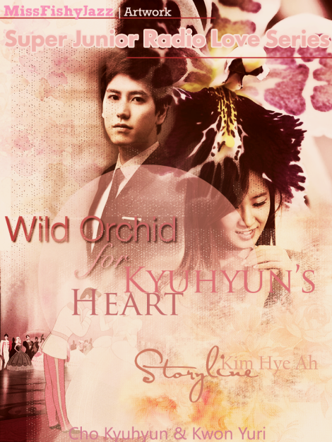wild-orchid-for-kyuhyun_s-heart-by-kim-hye-ah