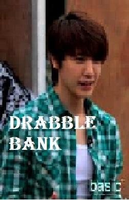 drabble bank