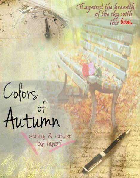 edit-cover-autumn-2