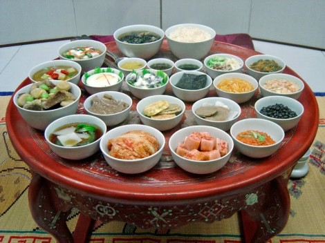 korean-food-hanjungsik-01