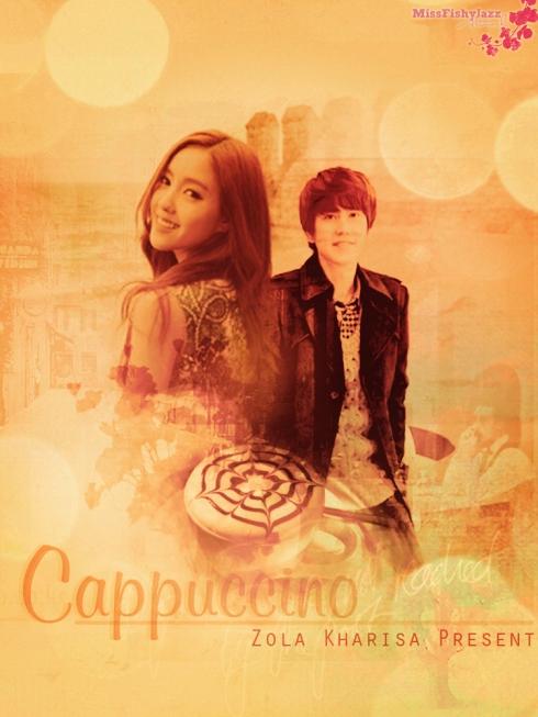 cappuccino-by-zola-kharisa