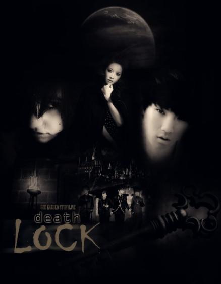 death-lock copy_副本01