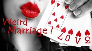 love-karty-usta-twarz