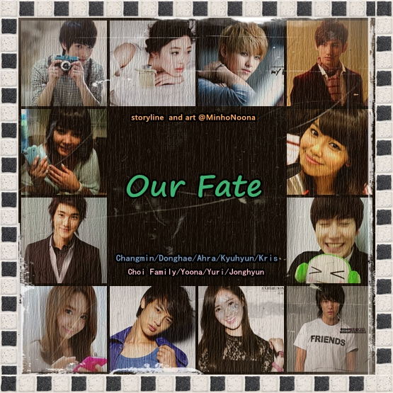 Our Fate (1)