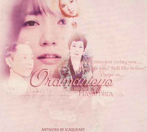 poster-request-11