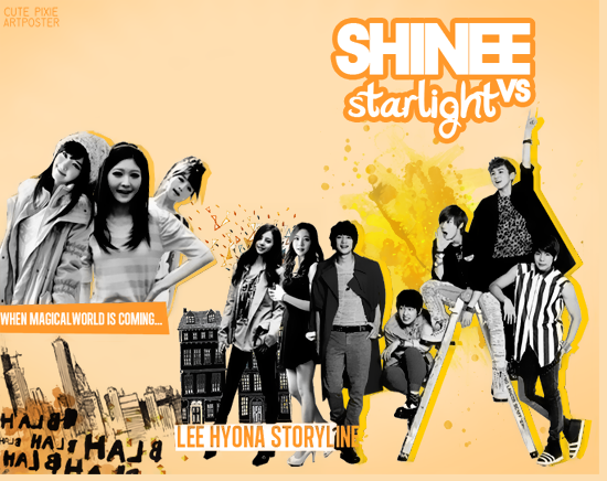 shineevsstarlight