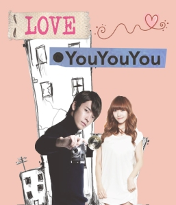 loveyou3