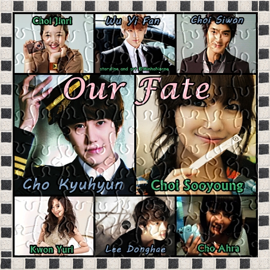 Our Fate (2)