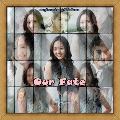 Our Fate (3)