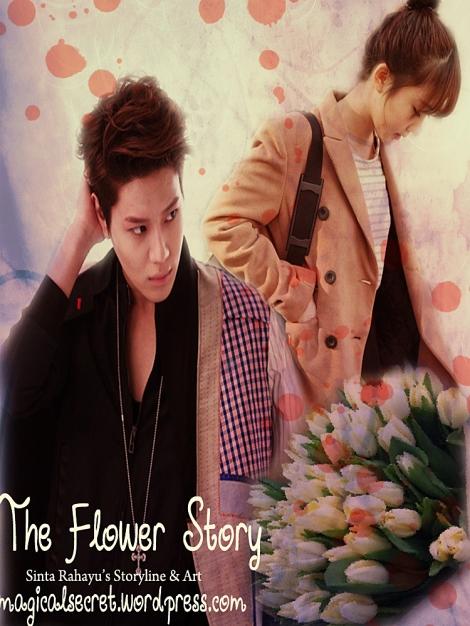 theflowerstory