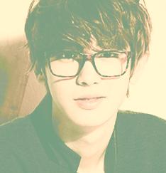 Chanyeol icon 6