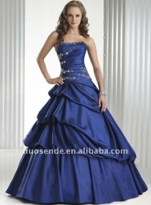 Free_Shipping_Masquerade_Prom_Dresses_2011_Maternity_Prom_Dress_Maternity_Prom_Dresses