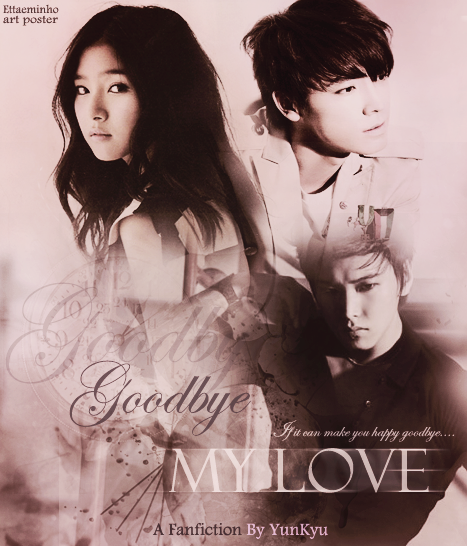 goodbye-my-love1