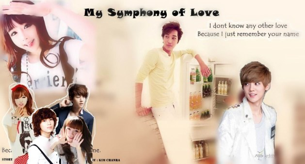 my-symphony-of-love4