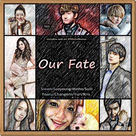 Our Fate (4)
