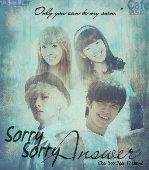 sorry-sorry-answer-choi-soo-joon-storyline