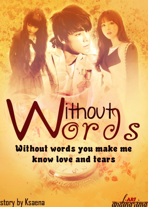 Without words chap 1-3 by Andinarima (andinarima.wordpress.com)