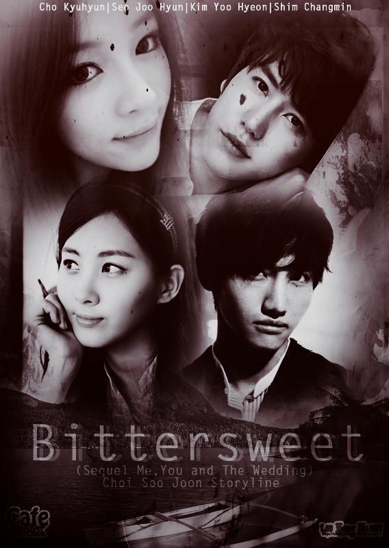 bittersweet-choi-soo-joon-storyline-2