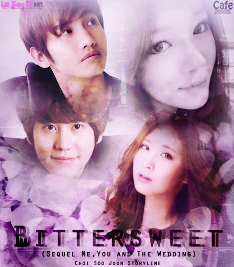 bittersweet-choi-soo-joon-storyline