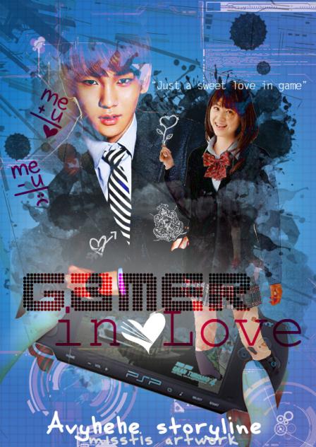 gamer-in-love-cover