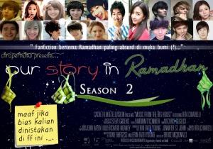 OSIR season 2