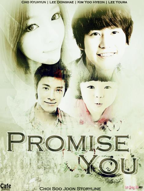 promise-you-choi-soo-joon-storyline-2