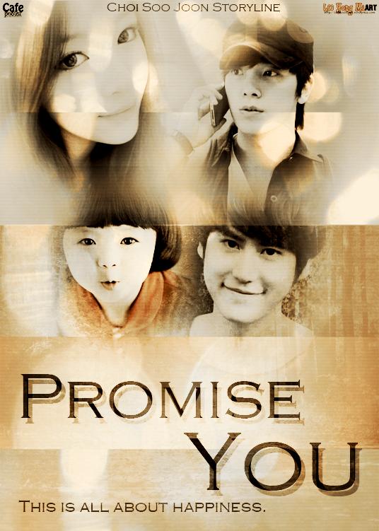 promise-you-choi-soo-joon-storyline