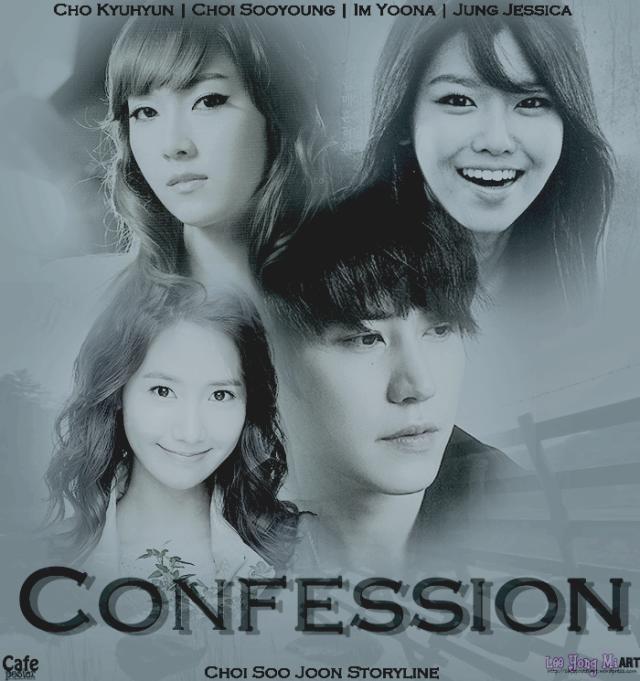 confession-choi-soo-joon-storyline-redo