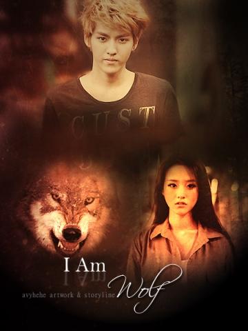 i-am-wolf 2