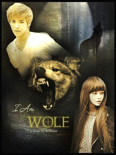 i-am-wolf-4