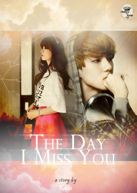the-day-i-miss-you