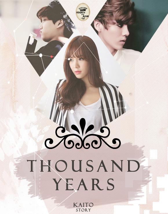 thousand-years