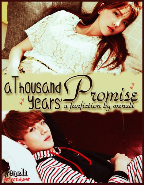 A Thousand Years' Promise.psd