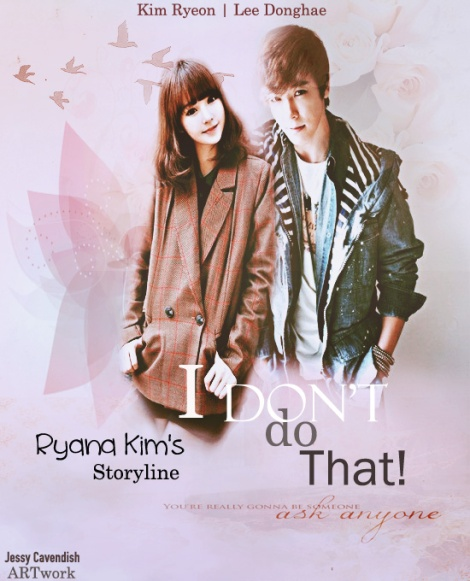 i-dont-do-that-ryana-kim