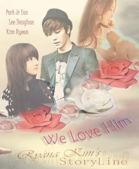 teaser WLH cover