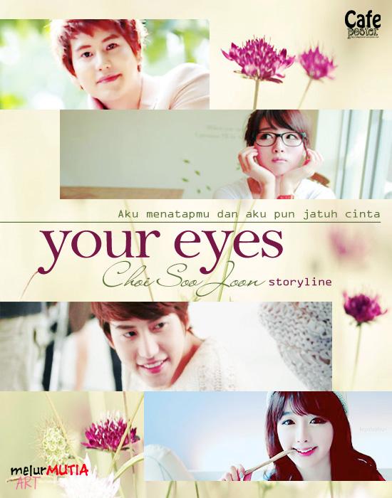 your-eyes_choi-soo-joon_melurmutia