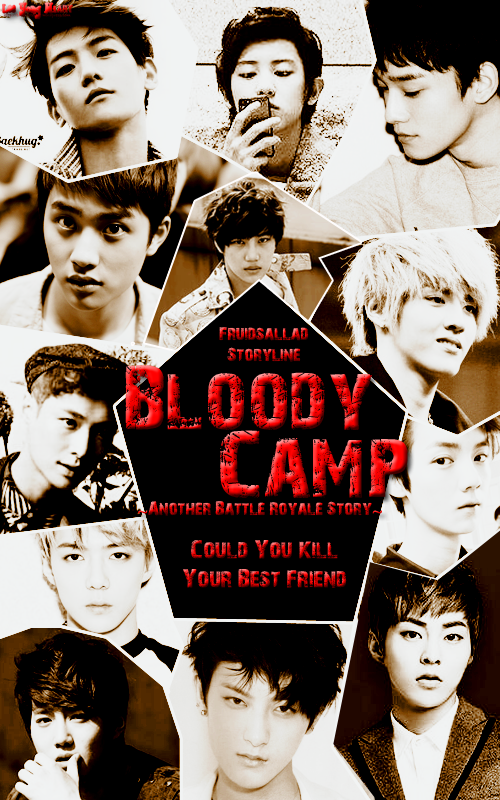 bloody-camp-fruidsallad-storyline-redo