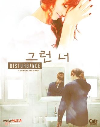 disturbance_-kim-sooki_melurmutia
